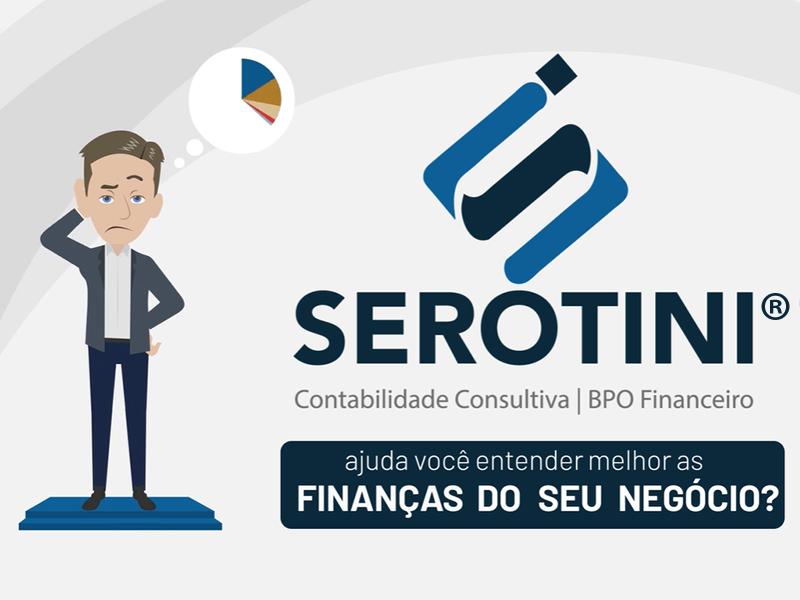 Serotini-Capa-Blog