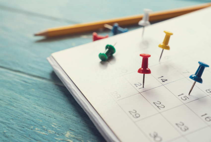 calendario-tributario-confira-as-principais-datas